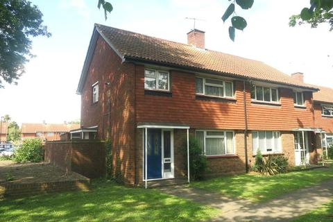 3 bedroom semi-detached house for sale - St. Marys Drive, Bedfont