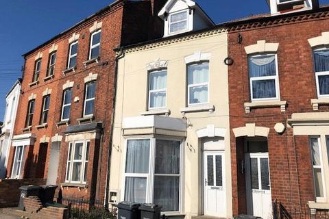 6 bedroom property to rent - Brunswick Road, Gloucester