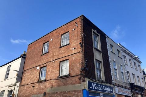 1 bedroom apartment to rent - Eastgate Street, Gloucester