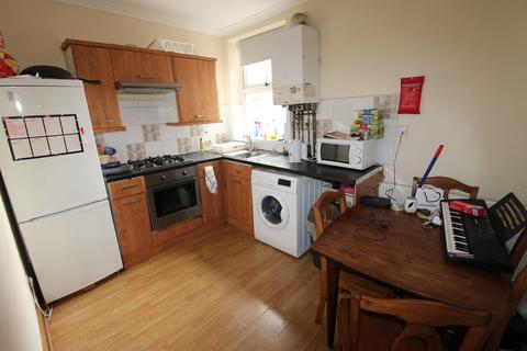 1 bedroom flat to rent - Crwys Road, Cathays, Cardiff