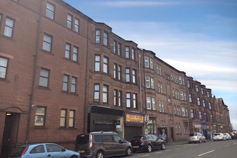 3 bedroom flat for sale - Dumbarton Road, Dalmuir G81 4ET