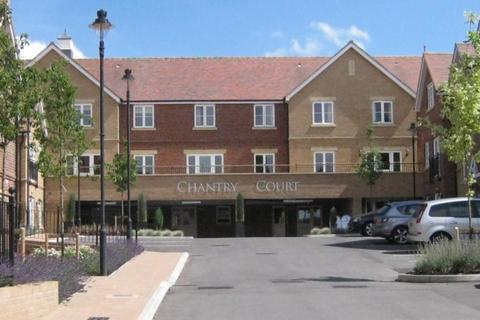 1 bedroom apartment for sale - Chantry Court, Westbury