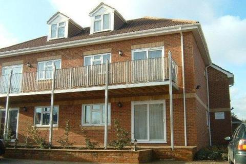 1 bedroom flat to rent - Duncan Hood Court, Harrison Road