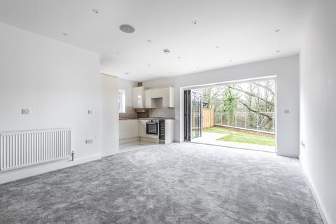 3 bedroom detached bungalow for sale - Gillies Edge, Fareham