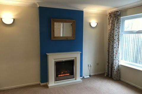 3 bedroom terraced house to rent - Metchley Lane, Birmingham