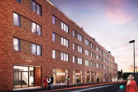 1 bedroom apartment for sale - Madison House, Wrentham Street, Digbeth, B5 6QP