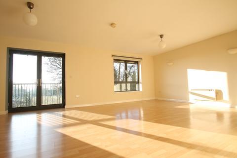 2 bedroom flat to rent - Hagley Road, Edgbaston, Birmingham