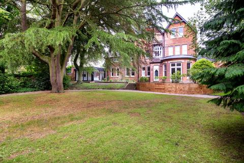 1 bedroom apartment for sale - Ferndale House, 66a Harborne Road, Edgbaston