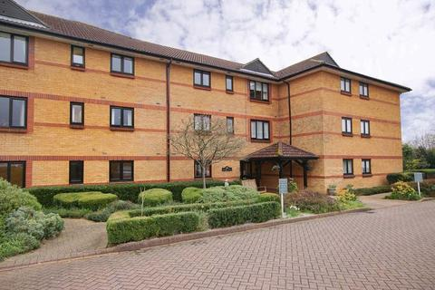 1 bedroom apartment for sale - Cloverdale Drive, Bristol, BS30 9UT