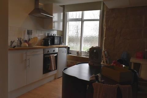 1 bedroom flat to rent - Rivermill Court, 1 Sandford Place , Leeds