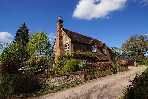 4 bedroom detached house to rent - Great Kingshill