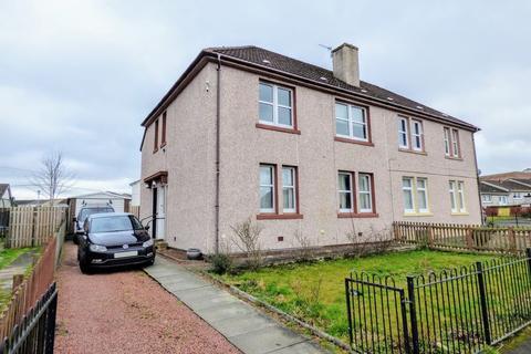1 bedroom flat for sale - Whitehill Crescent, Carluke