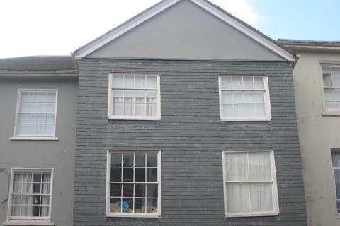 1 bedroom flat to rent - Penzance, Cornwall