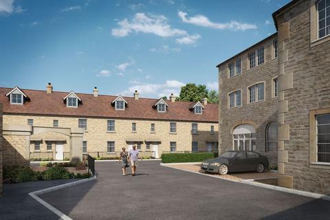 3 bedroom townhouse for sale - Bradford on Avon