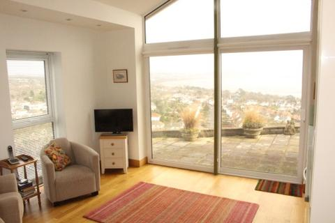 1 bedroom apartment to rent - Southlands Drive, West Cross