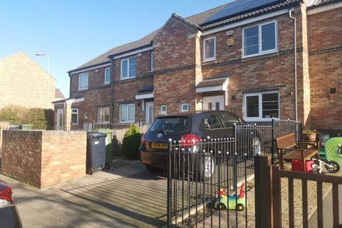 3 bedroom terraced house for sale - Gateshead