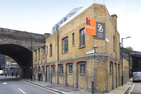 Property for sale - Webber Street, London, SE1