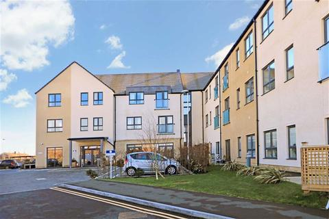 2 bedroom apartment for sale - 39, Burnham Court, Malmesbury