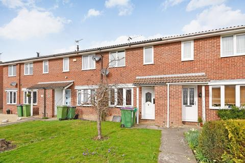 2 bedroom terraced house for sale - Pine Way, Folkestone, CT19