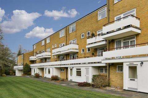 2 bedroom flat for sale - Well House, Banstead, Surrey