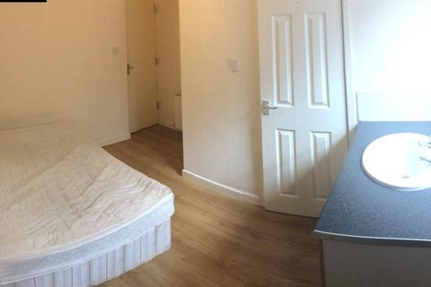 1 bedroom house share to rent - Nowell Mount, Leeds