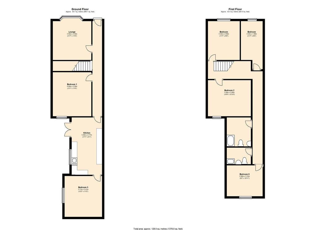 Floorplan: Kimberley Road 162.JPG