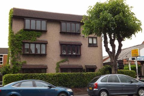 2 bedroom apartment to rent - Earlsdon Avenue South, Earlsdon, CV5