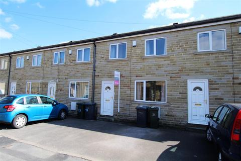 2 bedroom townhouse for sale - Westgate, Eccleshill, Bradford
