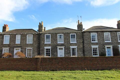 3 bedroom townhouse to rent - Willow Grove, HU17
