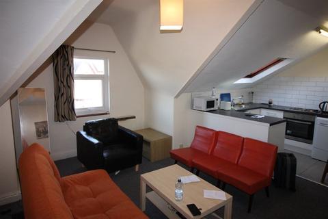 1 bedroom flat to rent - Kelso Road, Leeds, West Yorkshire