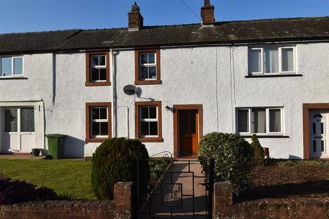 2 bedroom terraced house for sale - Newton Reigny, Penrith