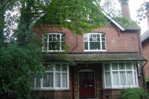 4 bedroom flat to rent - Redlands Road, Reading