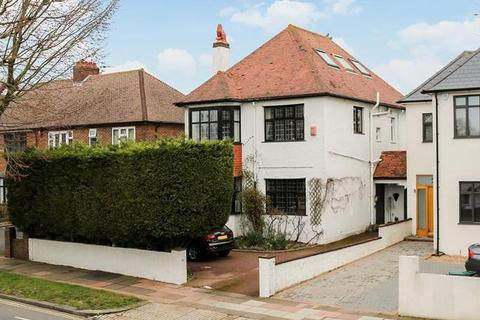 5 bedroom house for sale - Dyke Road, Brighton