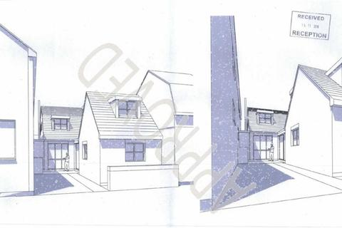 Land for sale - Back Lane, Rochford, Essex