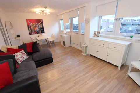 3 bedroom flat for sale - Wimpson Lane, Maybush, Southampton, SO16