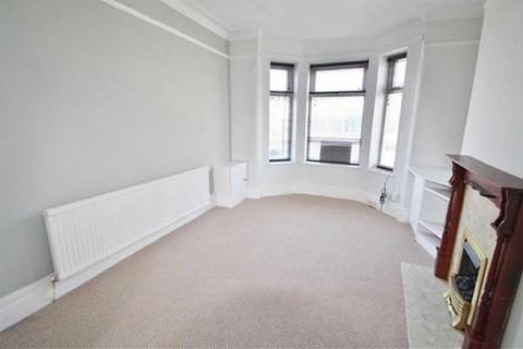 3 bedroom end of terrace house for sale - Barton Road, Eccles