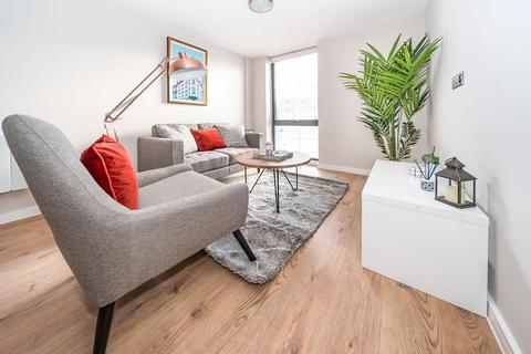 1 bedroom apartment for sale - Quay Central, Waterloo Road, Liverpool, L3 0BS
