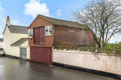 2 bedroom detached house for sale - Station Road, Bere Alston, Devon