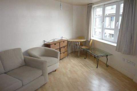 2 bedroom flat to rent - Stanlo House, 1a Samuel Ogden Street, Manchester