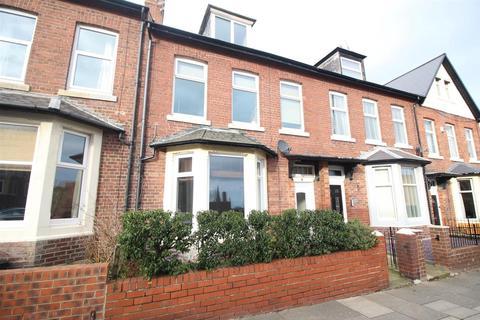 1 bedroom flat for sale - Marden Avenue, Cullercoats