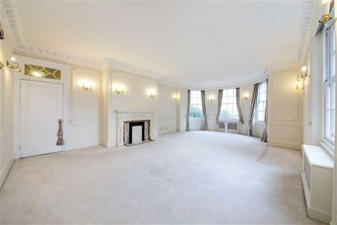 6 bedroom apartment to rent - Park Road, London, London