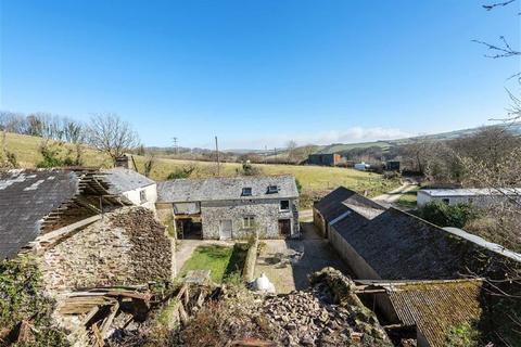 5 bedroom detached house for sale - Combe Park Lane, Lynton, Devon, EX35