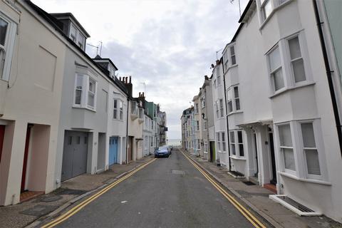 3 bedroom terraced house for sale - Margaret Street, Brighton, BN2