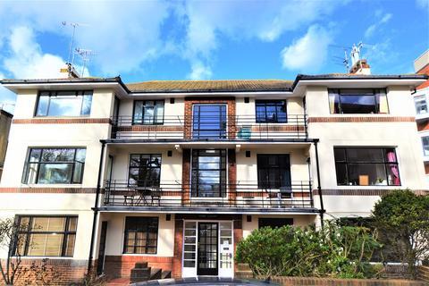 2 bedroom flat to rent - Nizells Avenue , HOVE, BN3