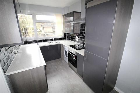 2 bedroom duplex for sale - Park View Court, St Anns Road, Prestwich Manchester