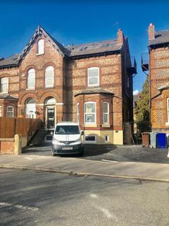 5 bedroom block of apartments for sale - Albert Road, Manchester