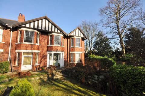 5 bedroom semi-detached house for sale - Boroughbridge Road, Upper Poppleton, York
