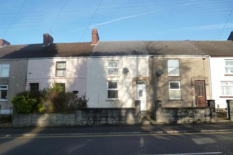 2 bedroom terraced house to rent - 37 Sterry RoadGowertonSwansea