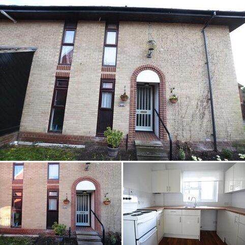 2 bedroom apartment to rent - Blackfriars, Sudbury