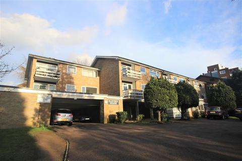 2 bedroom apartment to rent - Dennis Lane, Stanmore